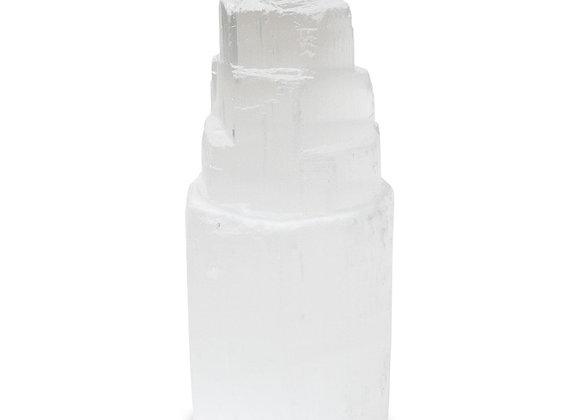 Sélénite 'Iceberg'
