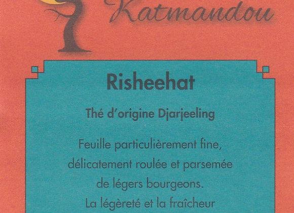 Risheehat