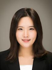 Seohyeon Jee (지서현)