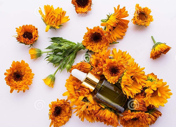 Calandula Pure Essential Oil 6ml