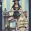 Thumbnail: Coffret Histoires de sorcières Tarot