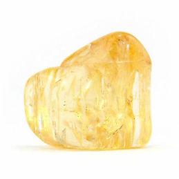 topaze-dorée-impériale.jpg