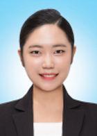 Jin young Jang (장진영)