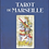 Thumbnail: Tarot de Marseille