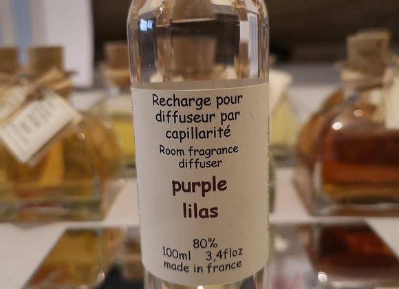 Lila Recharge
