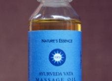 Vata Massage Oil