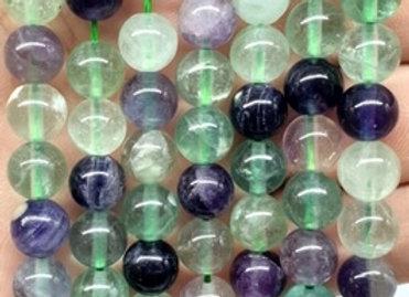 Fluorite Multi