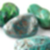 turquoise chine.jpg