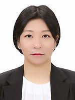 Joo Hee Park (박주희)