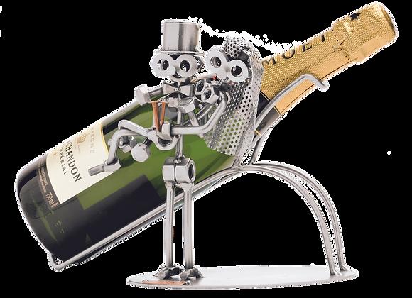 Mariés Champagne