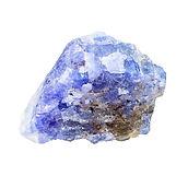 Topaze bleu.jpg