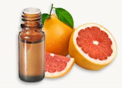 Grapefruit Pure Essential Oil 6ml
