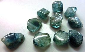 Tourmaline bleue ou indigolite.jpg