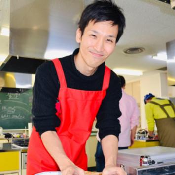 7/28(日)★夏野菜の美味しい食べ方★試食会