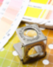 magnifying-glass-541626_960_720.jpg