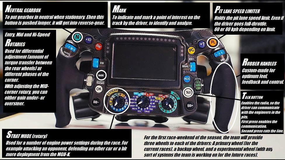 F1 steering wheel part 1.jpg