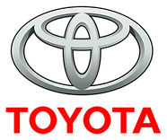 2000px-Toyota_Logo_silver.svg.png
