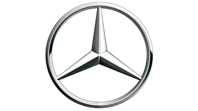 mercedes stern logo.png