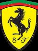 Scuderia_Ferrari_Logo.svg.png