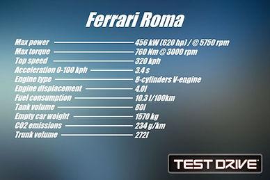 Ferrari Roma (2021).jpg