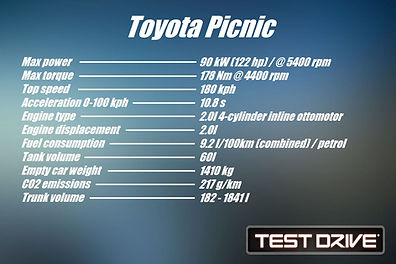 Toyota Picnic 2.0l (2001).jpg