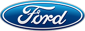 2000px-Ford.svg.png