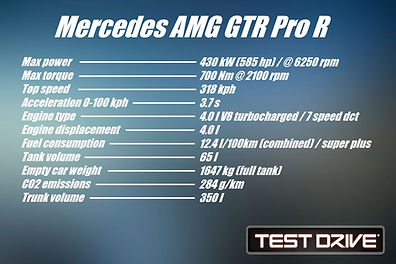 Mercedes AMG GTR Pro R (2019-2020).jpg
