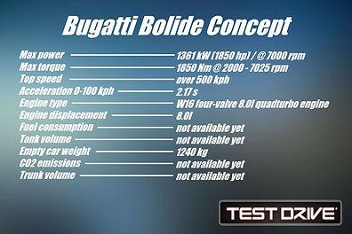 Bugatti Bolide Concept (2021).jpg