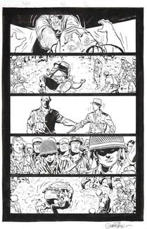 FURY MAX #2 pg 12