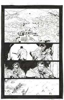 FURY MAX #9 pg 07