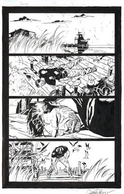 PUNISHER #35 pg 03