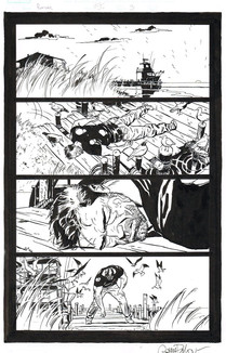 PUNISHER #35 pg 03