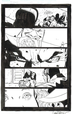 PUNISHER #51 pg 02