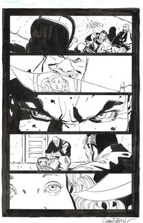 PUNISHER #51 pg 02