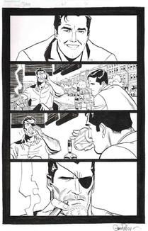 FURY MAX #1 pg 07