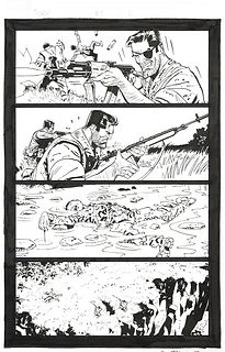 Fury #8 page 6.jpg