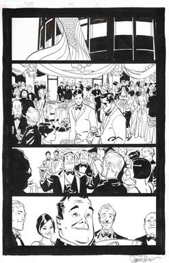FURY MAX #1 pg 13