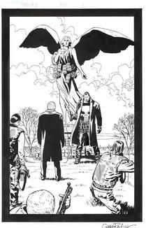 PUNISHER #58 pg 02