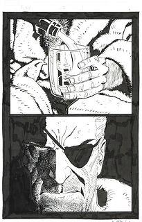 Fury #7 page 1.jpg