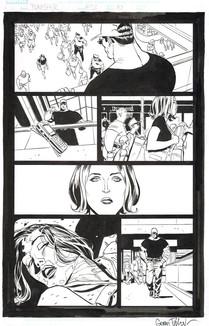 PUNISHER #52 pg 10