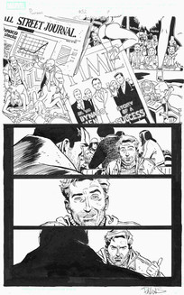 THE PUNISHER #32 pg 07