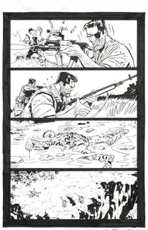 FURY MAX #8 pg 06
