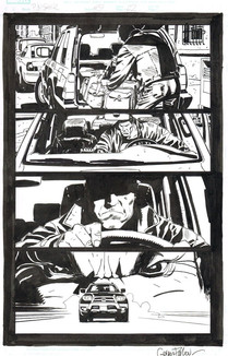 PUNISHER #51 pg 22