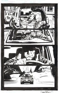 PUNISHER #51 pg 22