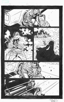 PUNISHER #53 pg 14