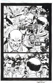 PUNISHER #55 pg 09