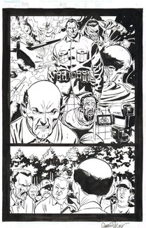 PUNISHER #55 pg 09