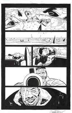 PUNISHER #36 pg 20