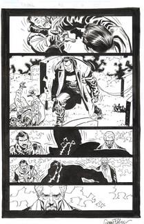 PUNISHER #58 pg 18