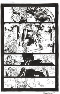 PUNISHER #58 pg 18
